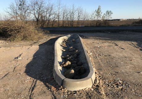 Fotka galérie Výstavba IS II. etapa - 7